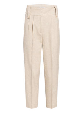 REISS Hose LAUREN