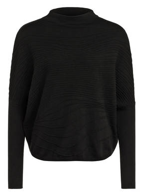 someday Pullover TENDAI