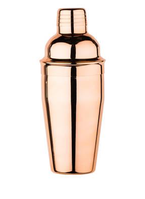cilio Cocktail-Shaker