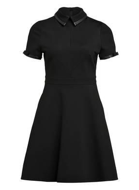 damsel in a dress Kleid CHARLOTTA