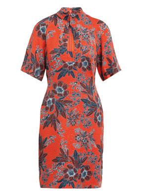 damsel in a dress Kleid CARYL