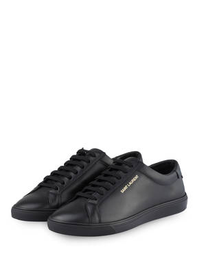 SAINT LAURENT Sneaker ANDY