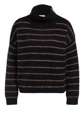 REISS Pullover CAMMIE