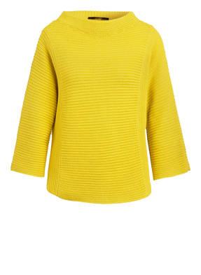 someday Pullover TAYNARA