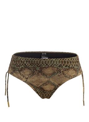 MARYAN MEHLHORN Bikini-Hose INSTINCT