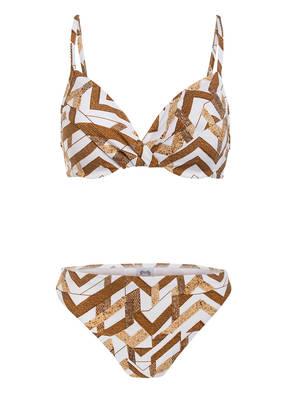 MARYAN MEHLHORN Bügel-Bikini SIGNATURE