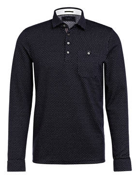 TED BAKER Jersey-Poloshirt OUT OF