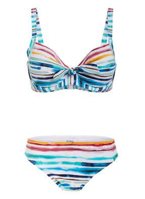 Lidea Bügel-Bikini HIGH NOON