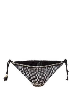 watercult Bikini-Hose AFRO GEM