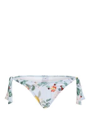 watercult Bikini-Hose LEMON INFUSION