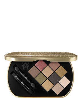 GUERLAIN GOLDEN EYE PALETTE