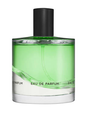 ZARKOPERFUME CLOUD COLLECTION NO.3
