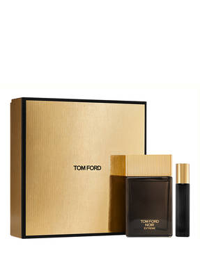 TOM FORD BEAUTY NOIR EXTREME COLLECTION