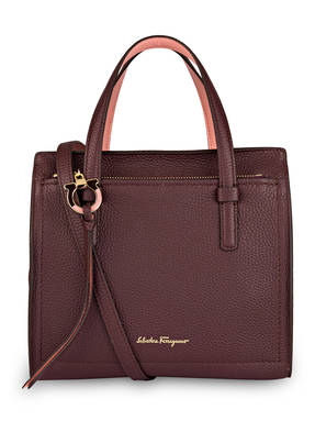 Salvatore Ferragamo Handtasche AMY SMALL