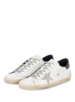 GOLDEN GOOSE DELUXE BRAND Sneaker SUPERSTAR