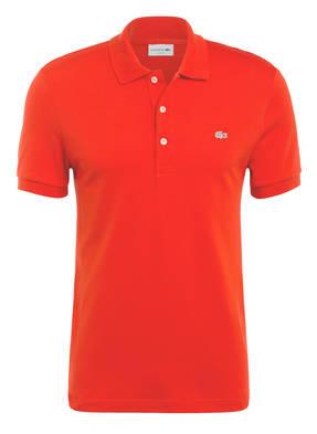 LACOSTE Stretch-Poloshirt Slim Fit