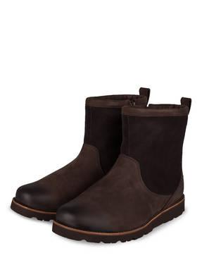 UGG Boots HENDREN