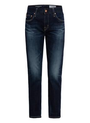 AG Jeans 7/8 Jeans EX-BOYFRIEND SLIM