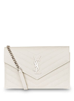 SAINT LAURENT Umhängetasche ENVELOPE