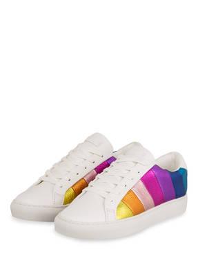 KURT GEIGER Sneaker LANE
