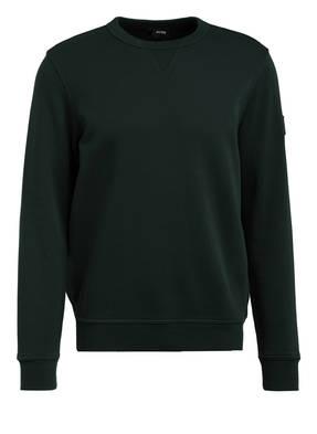 BOSS Sweatshirt WALKUP