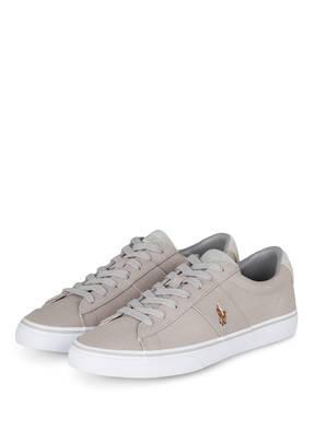 POLO RALPH LAUREN Sneaker SAYER