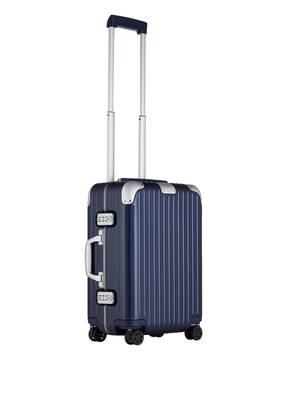 RIMOWA HYBRID Cabin Multiwheel® Trolley
