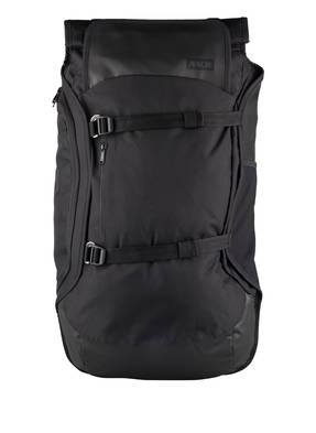 AEVOR Rucksack TRAVEL PACK 38 l