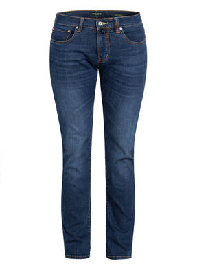 pierre cardin Jeans ANTIBES Regular Fit