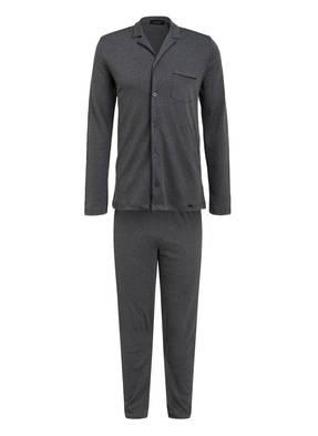 HANRO Schlafanzug NIGHT & DAY