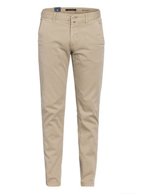 Marc O'Polo Chino Tapered Fit