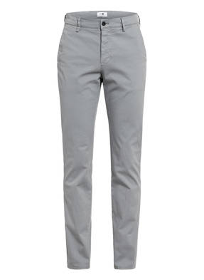 NN07 Chino JOE Extra Slim Fit