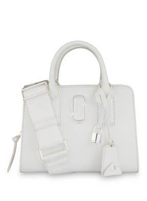 MARC JACOBS Handtasche LITTLE BIG SHOT
