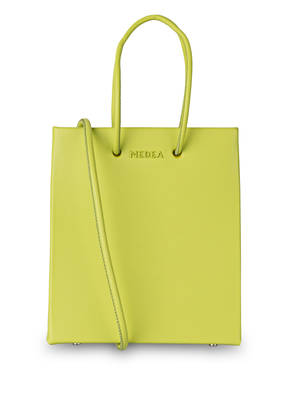 MEDEA Mini Bag SHORT PRIMA
