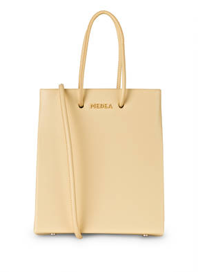 MEDEA Mini Bag SHORT PRIMA