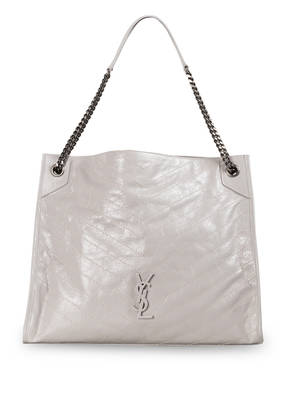 SAINT LAURENT Shopper NIKI LARGE