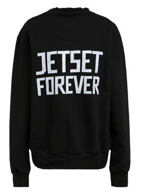 JET SET Sweatshirt