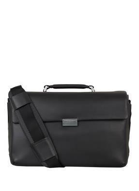 PORSCHE DESIGN Business-Tasche CL2 3.0 mit Laptop-Fach