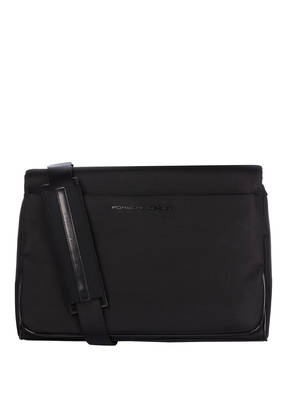 PORSCHE DESIGN Laptoptasche ROADSTER 4.1