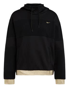 Nike Hoodie ICON CLASH