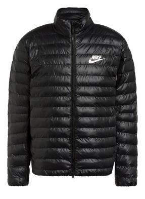 Nike Steppjacke