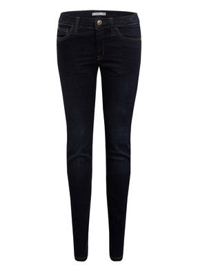 name it Jeans Slim Fit