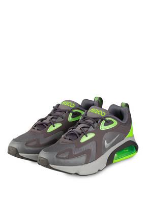 Nike Sneaker AIR MAX 200 WTR