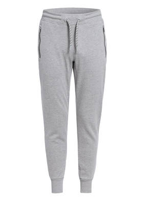 Superdry Sweatpants COLLECTIVE JOGGER