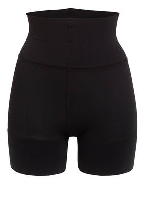 ITEM m6 Shape-Shorts GIRL mit Push-up Effekt