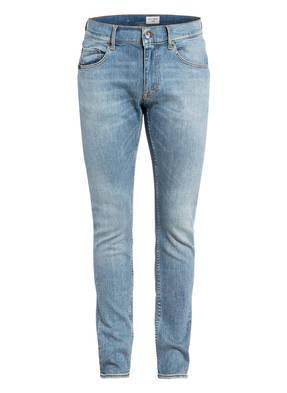 TIGER of Sweden Jeans Super Slim Fit