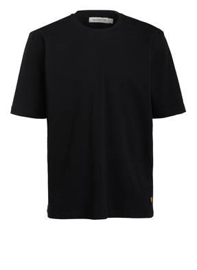 TIGER of Sweden T-Shirt PRO PR