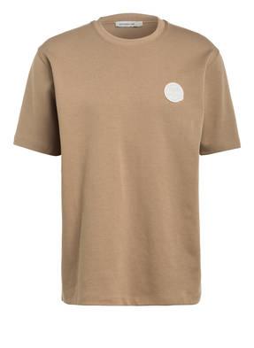 TIGER of Sweden T-Shirt TON
