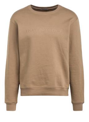 TIGER of Sweden Sweatshirt