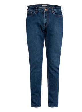 SAMSØE & SAMSØE Jeans STEFAN Extra Slim Fit